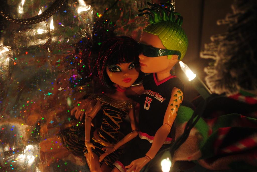 DSC_0691_CleoDeuce_Christmas_priscilaL