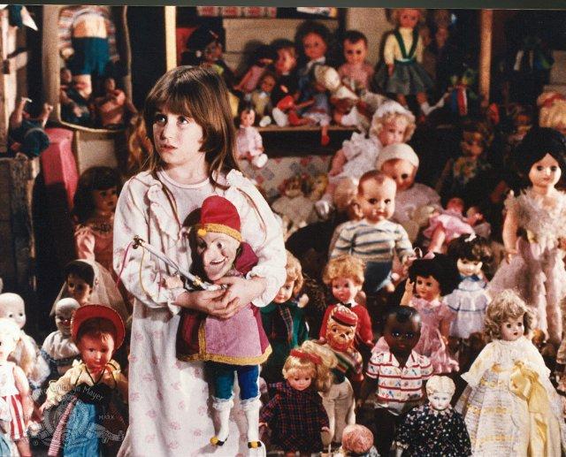 Foto: ochenteromoderno.blogspot.com