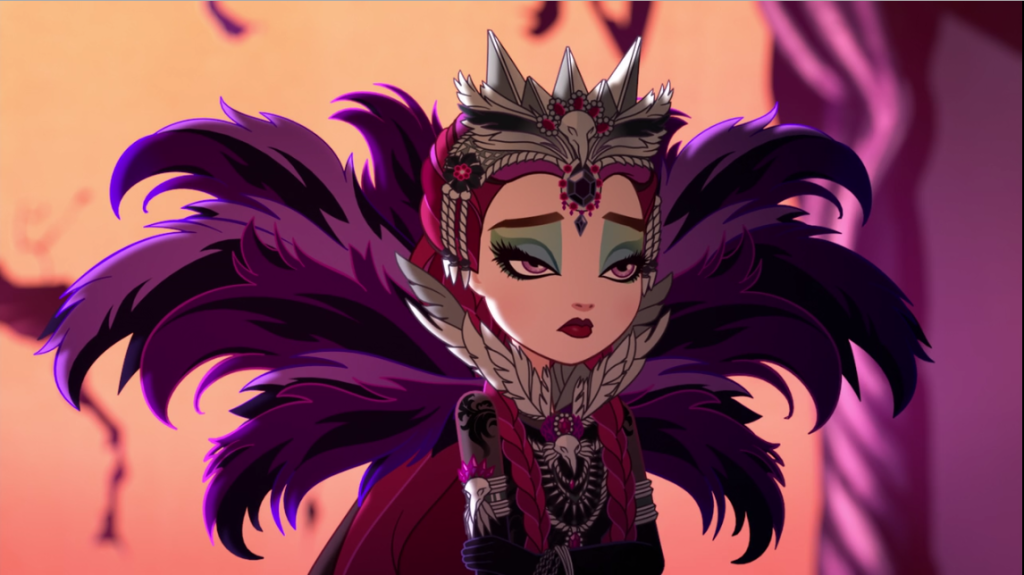 EverAfterHigh-DragonGames-Screenshot-Dollicius-PriscilaL-14
