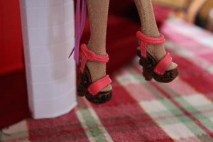 dolly-review-mattels-ever-after-high-cedar-wo-L-YZ3S_w