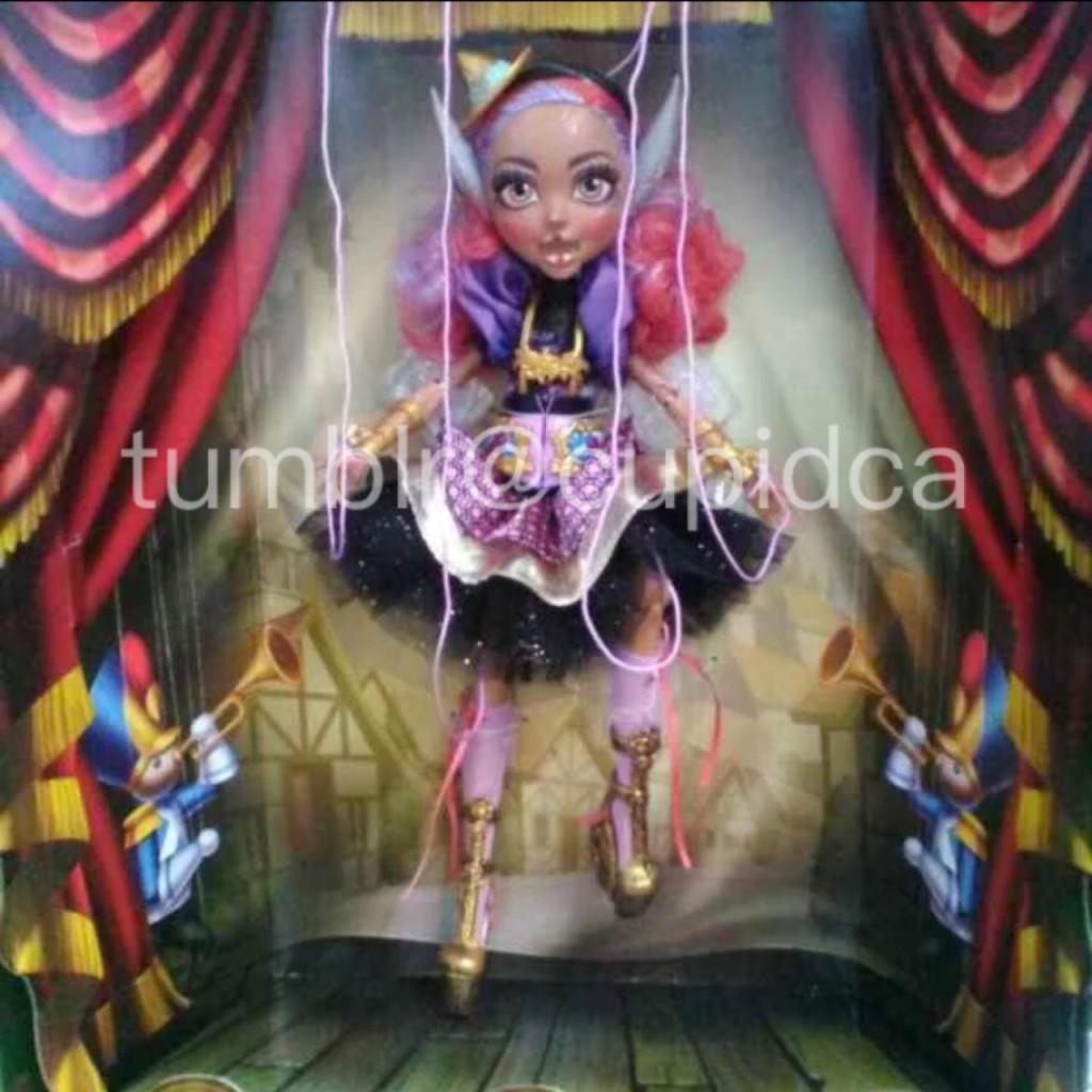 Foto: cupidca.tumblr.com