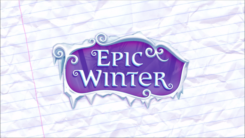 EverAfterHigh-EpicWinter-Screenshot-Dollicius-PriscilaL