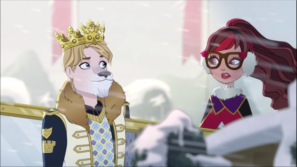 EverAfterHigh-EpicWinter-Screenshot-Dollicius-PriscilaL13