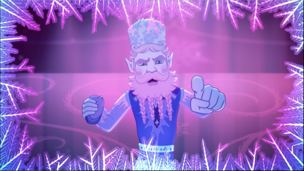 EverAfterHigh-EpicWinter-Screenshot-Dollicius-PriscilaL15