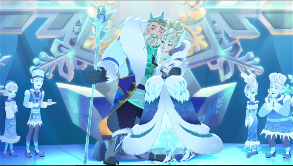EverAfterHigh-EpicWinter-Screenshot-Dollicius-PriscilaL2