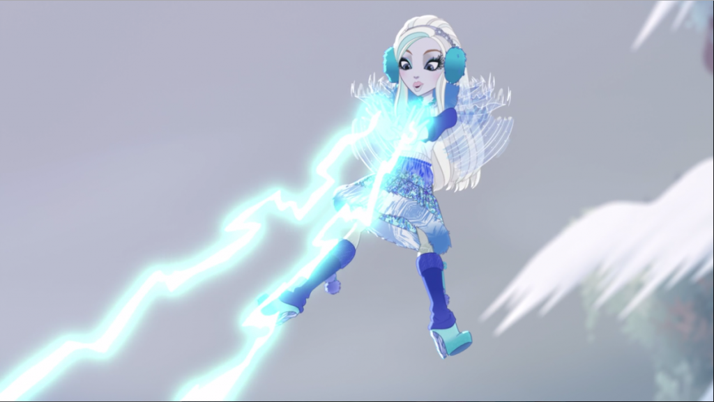 EverAfterHigh-EpicWinter-Screenshot-Dollicius-PriscilaL21
