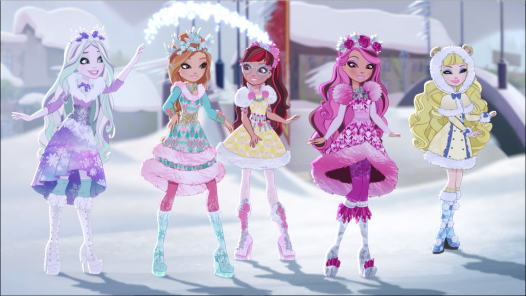 EverAfterHigh-EpicWinter-Screenshot-Dollicius-PriscilaL22