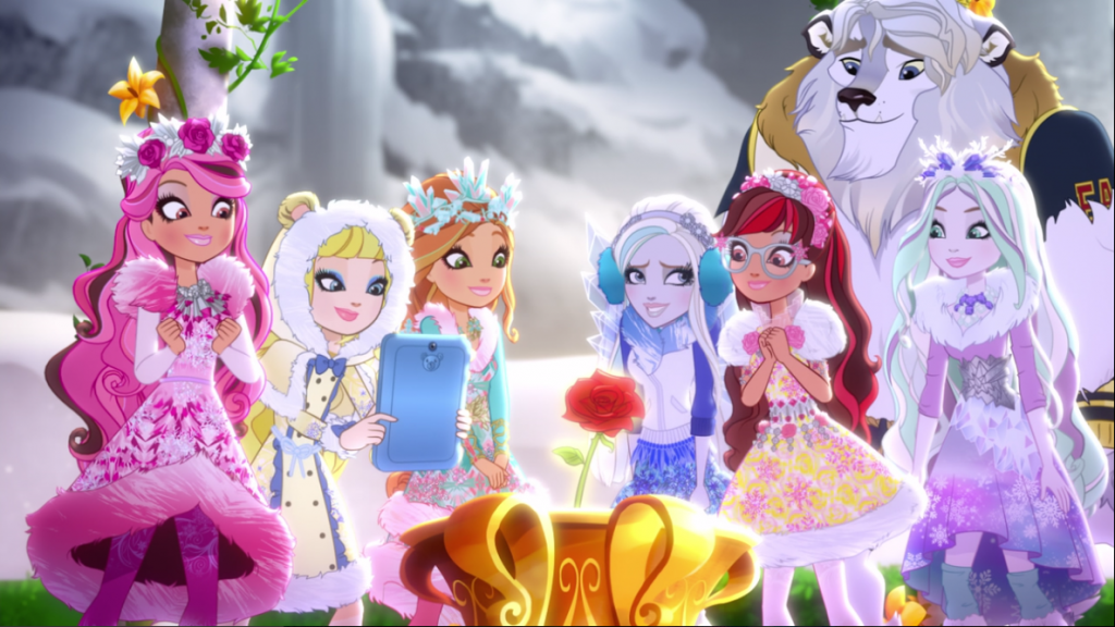 EverAfterHigh-EpicWinter-Screenshot-Dollicius-PriscilaL23