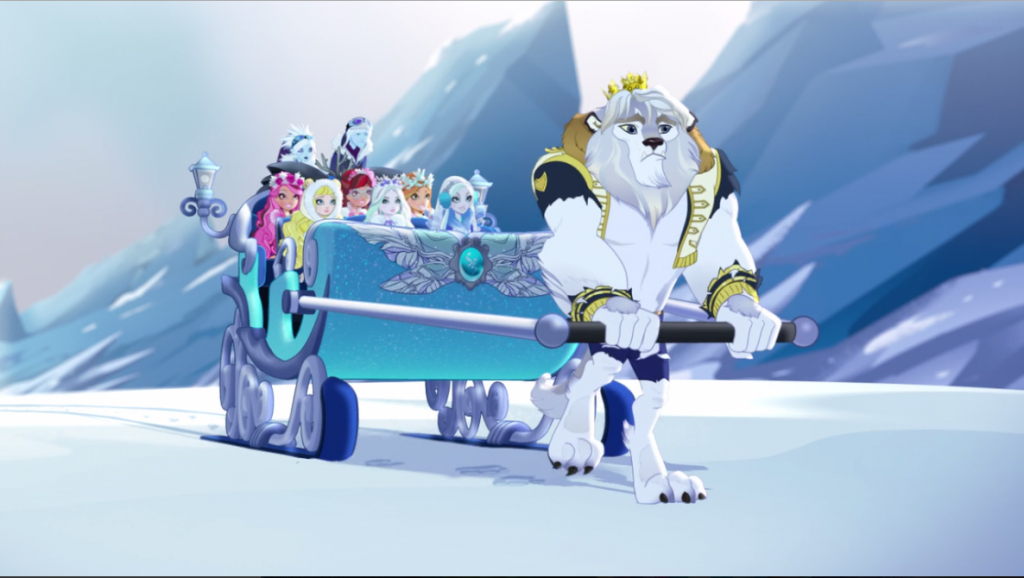 EverAfterHigh-EpicWinter-Screenshot-Dollicius-PriscilaL26