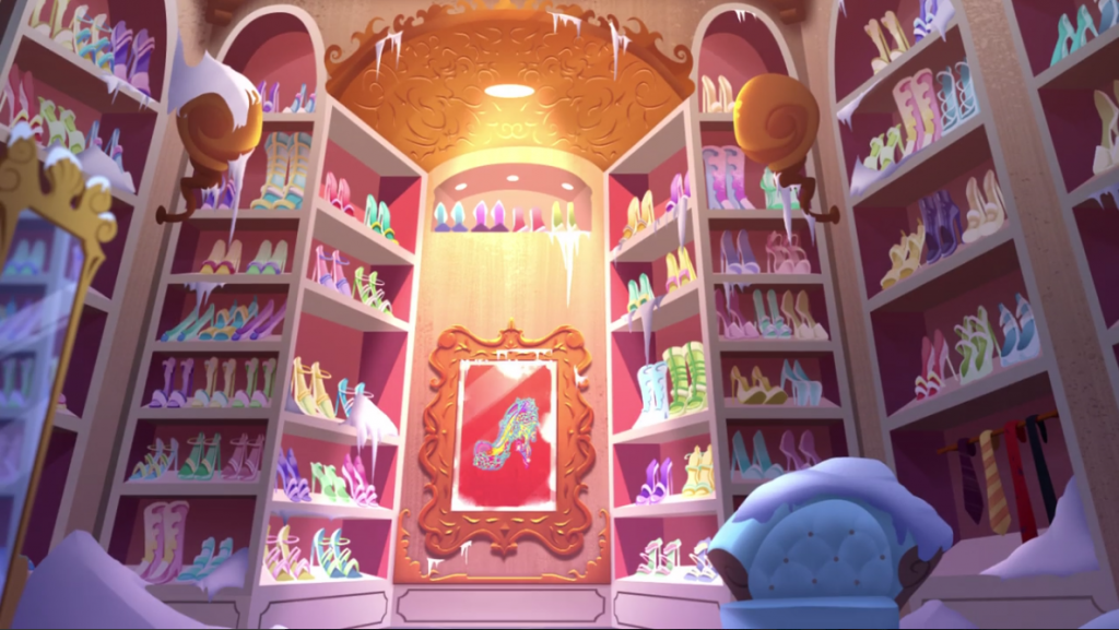 EverAfterHigh-EpicWinter-Screenshot-Dollicius-PriscilaL29