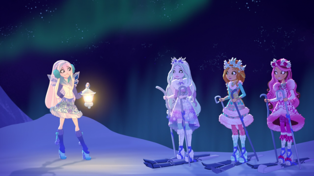 EverAfterHigh-EpicWinter-Screenshot-Dollicius-PriscilaL38