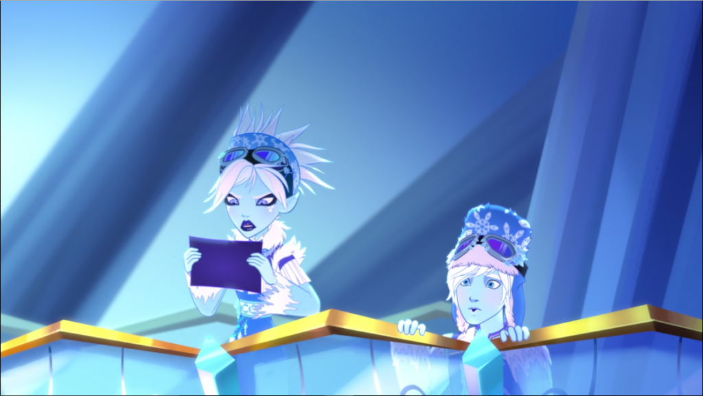 EverAfterHigh-EpicWinter-Screenshot-Dollicius-PriscilaL4