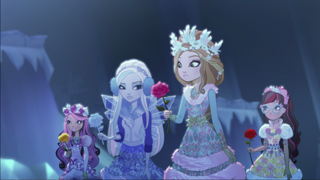 EverAfterHigh-EpicWinter-Screenshot-Dollicius-PriscilaL45