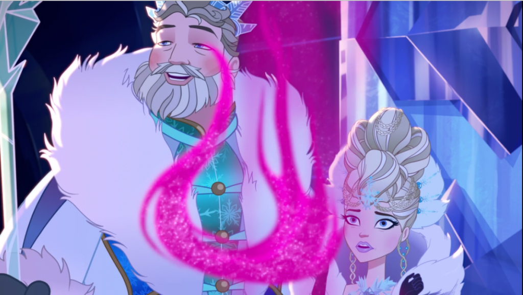 EverAfterHigh-EpicWinter-Screenshot-Dollicius-PriscilaL5