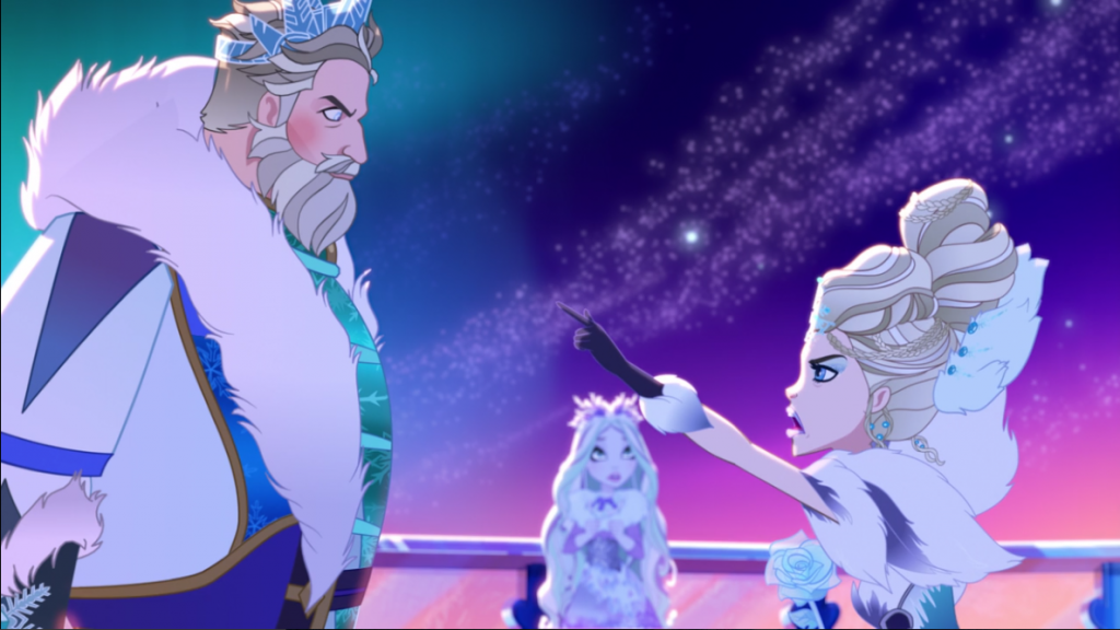 EverAfterHigh-EpicWinter-Screenshot-Dollicius-PriscilaL6