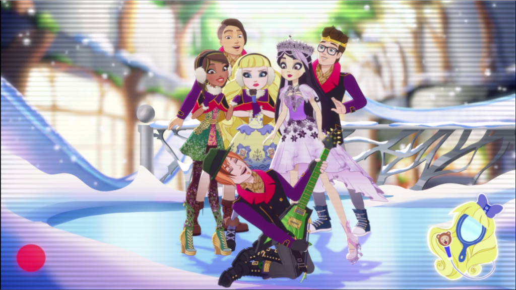 EverAfterHigh-EpicWinter-Screenshot-Dollicius-PriscilaL8