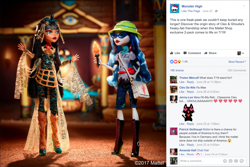 screenshot_cleoyghoulia_2pack_facebook