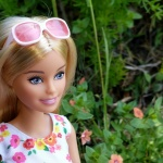 Reseña The Barbie Look – Park Pretty
